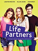 Best life partners leighton Reviews