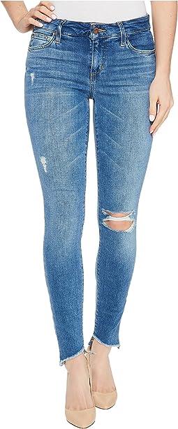 518b1b88fda44 Levis premium premium 501 original jeans at 6pm.com