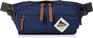 Best gregory fanny pack Reviews