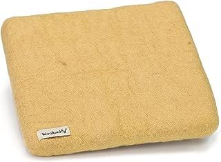 Best needle felting pads Reviews