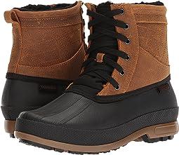 Tundra Boots - Tonia