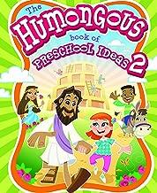 Best preschool religious education Reviews