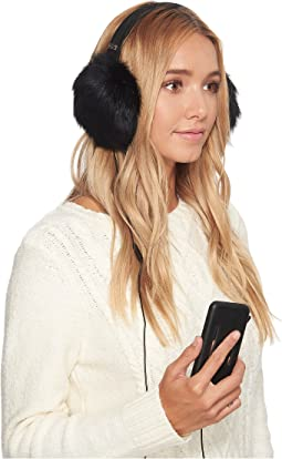 UGG - Classic Sheepskin Wired Earmuff