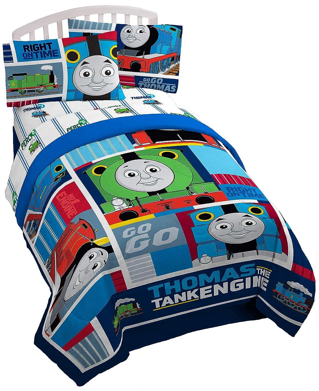 Mattel Thomas The Tank Engine Fun 72
