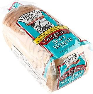 Best vermont white bread Reviews