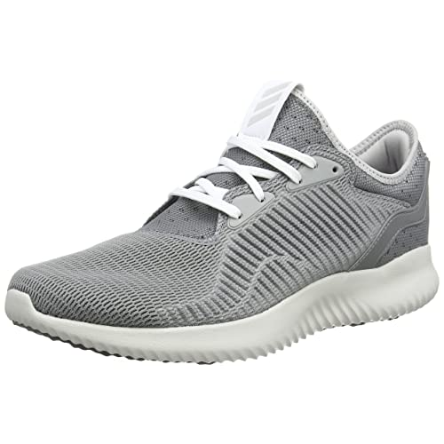 buy popular 1a844 65050 adidas Women s Alphabounce Lux W Trainers