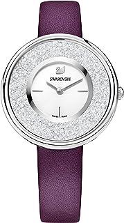 Swarovski Montre Crystalline Pure