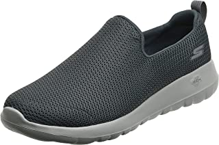 Skechers Go Walk Max mens Walking Shoe