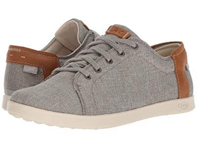 Chaco Ionia Lace (Gray) Women