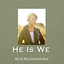 Best happily ever after we is he Reviews