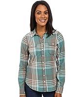 Aventura Clothing - Maya Long Sleeve Shirt