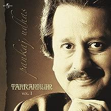 Aap Jinke Kareeb Hote Hain (Album Version)