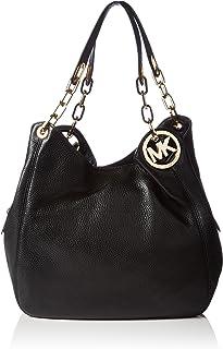 cf7e9664286a Amazon.com  Michael Kors - Hobo Bags   Handbags   Wallets  Clothing ...