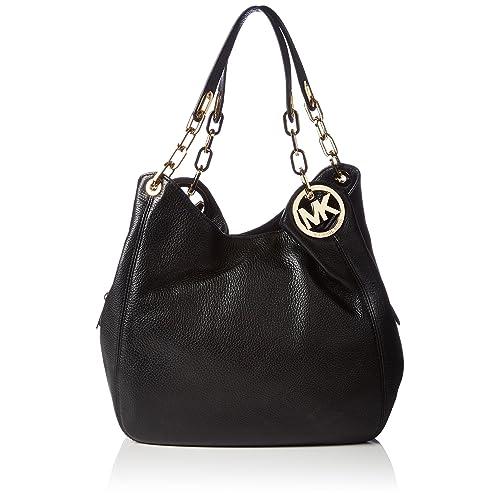 MICHAEL MICHAEL Kors Bags: