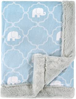 Best little miracles blanket Reviews