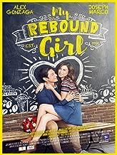 Best full movie of my rebound girl Reviews