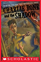 Best charlie bone and the shadow Reviews