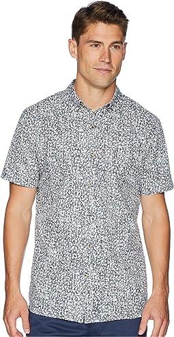 El Mirador Short Sleeve Shirt
