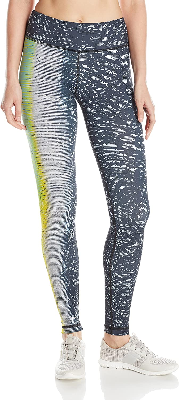 Vimmia Womens Printed Core Pant Pants