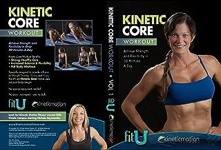Kinetic Core Workout
