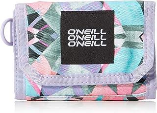 O'Neill Portfel Pocketbook Portfel