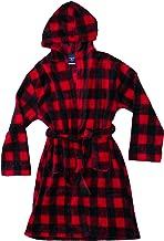 Prince of Sleep Fleece Robes for Boys