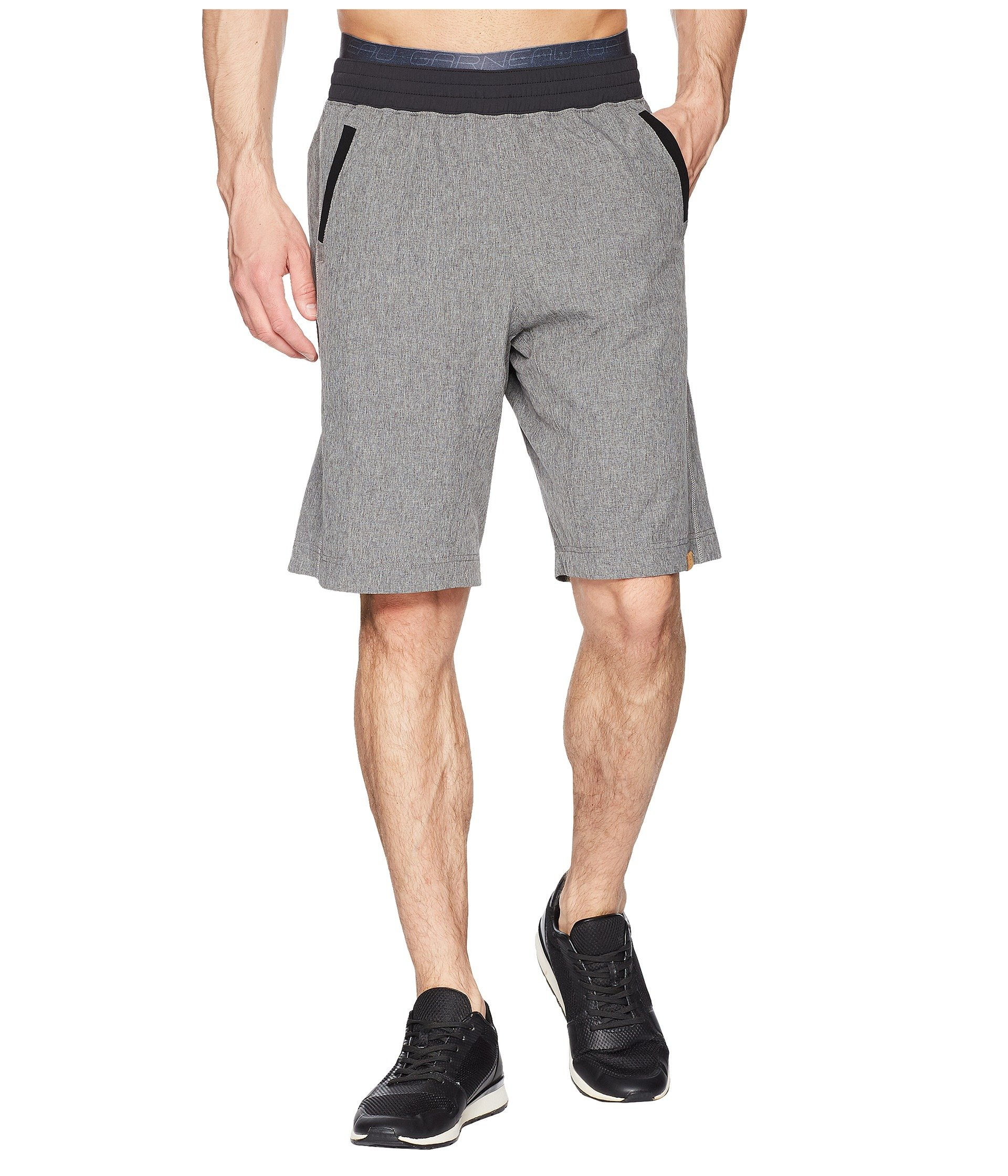gray Shorts Black Urban Louis Garneau z6qxvUnZw