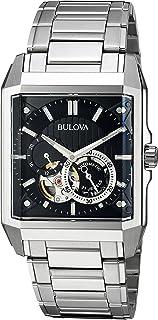 Bulova Mens Automatic - 96A194