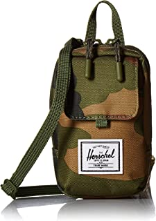 Herschel Supply Form Small Cross Body Bag