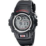 Casio Men's G Shock Watch