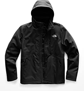 Best north face zero gully jacket mens Reviews