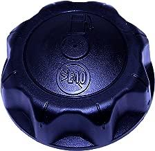Husqvarna Part Number 581075501 Cap Fuel