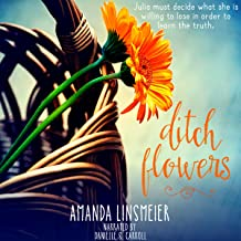 Ditch Flowers