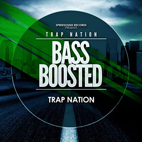 bass boosted songs for car mp3 free download