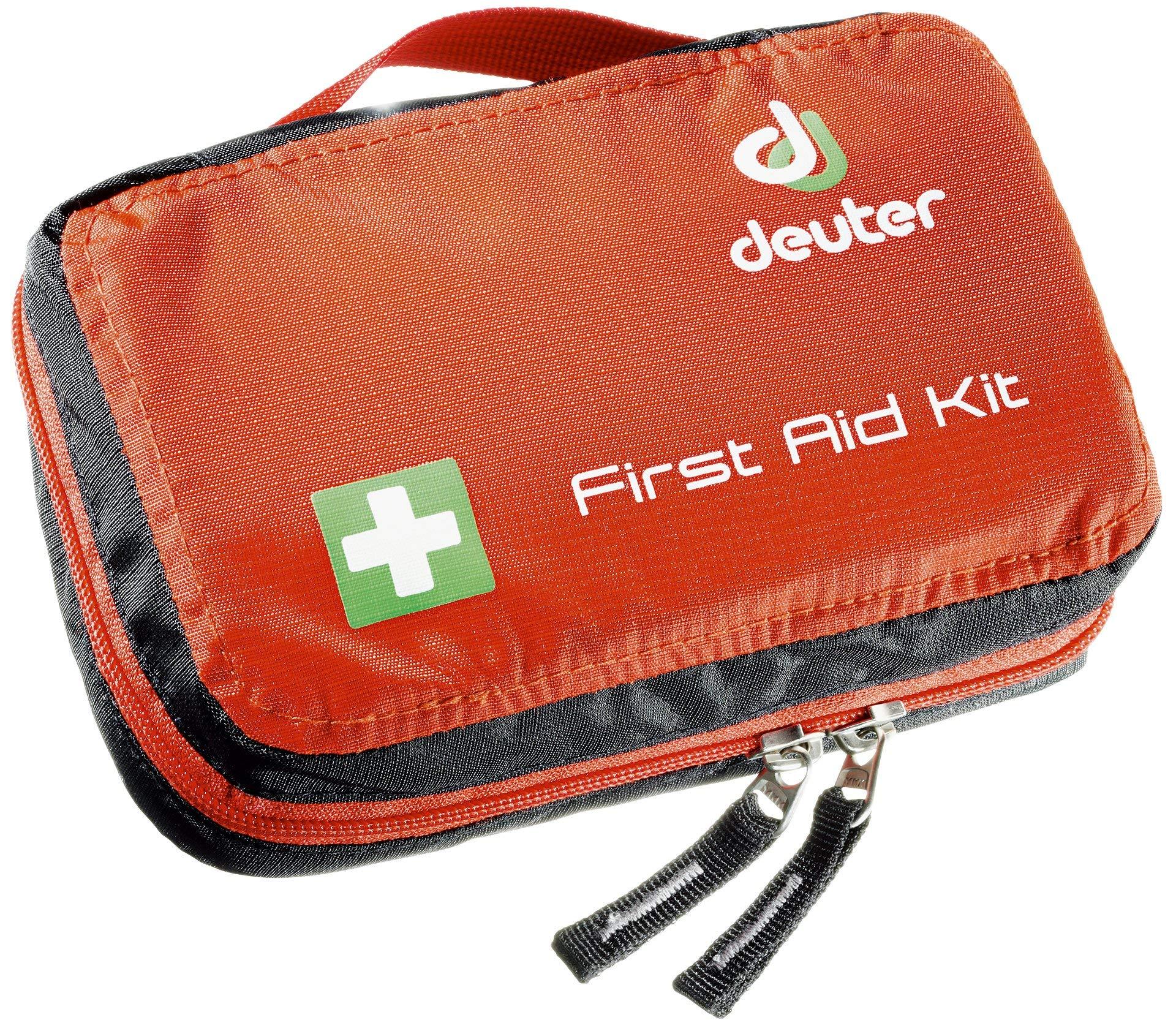 Deuter First Aid Kit 2020 Modell Erste-Hilfe-Tasche