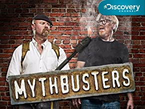 Best mythbusters phone book Reviews