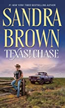 Best texas chase sandra brown Reviews