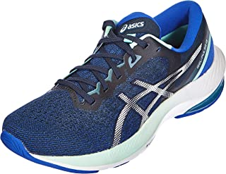 Amazon.fr : asics - 40 / Chaussures femme / Chaussures ...