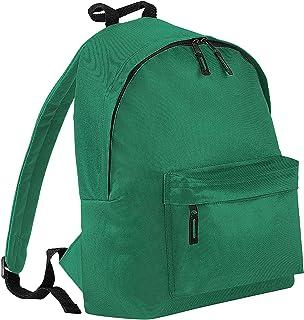 Bagbase Fashion Rucksack, 20 tolle Farben
