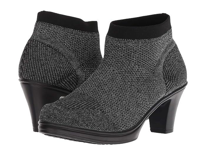bernie mev.  Doll (Gunmetal) Womens  Shoes