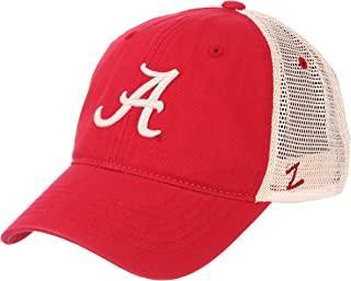 Best red alabama hat Reviews