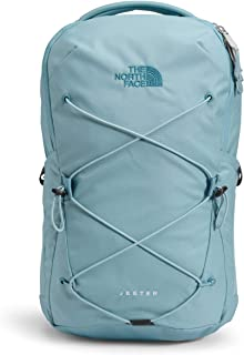 The North Face Women's School Jester Laptop Backpack