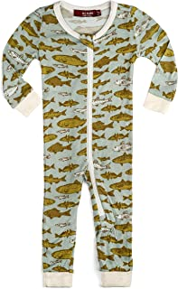 Amazon.com  9-12 mo. - Blanket Sleepers   Sleepwear   Robes ... 30205514d