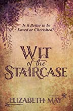Best the wit of the staircase Reviews