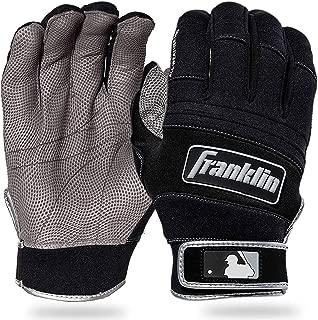 Best winter baseball batting gloves Reviews