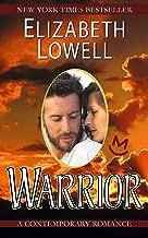 Warrior (MacKenzie-Blackthorn Book 5)