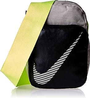 Nike NK Heritage Smit 2.0 - Wntrzd Rucksack, Unisex, Erwachsene