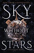Sky Without Stars (System Divine)