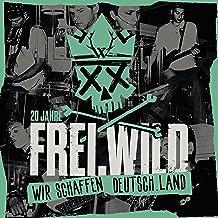 Download frei kostenlos wild Spirit wild