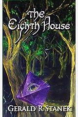 The Eighth House Kindle Edition